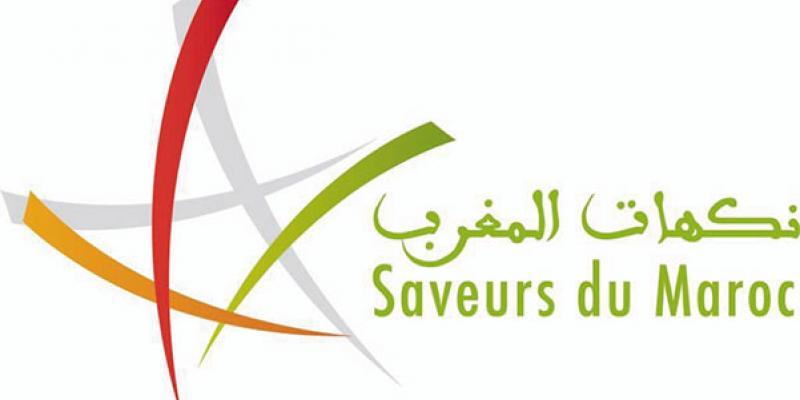 Fruits et légumes: Un label pour authentifier les produits marocains