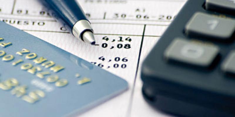 Un premier trimestre sans accroc pour le secteur bancaire