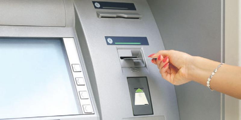 Une première dans les annales du Parlement: Une mission d'information sur le secteur bancaire