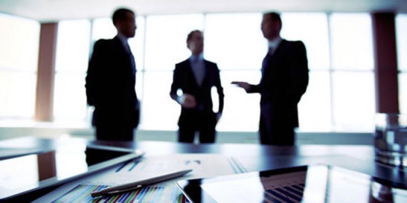 BAM, CGEM et BEI déblaient les pistes du renforcement du secteur privé