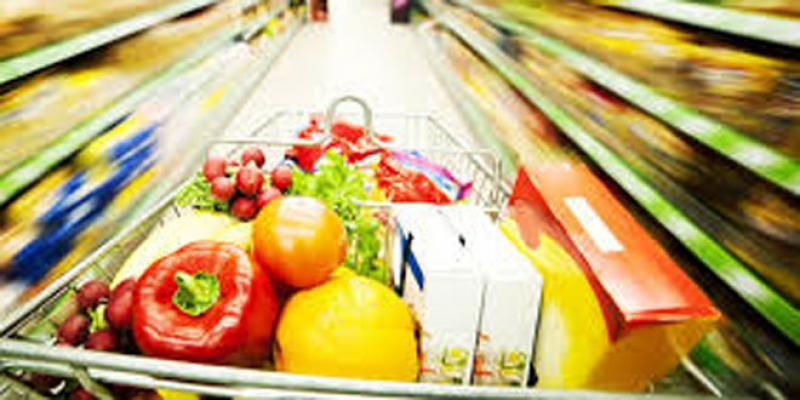 Sécurité alimentaire: Les déficits maintenus à l'horizon 2025