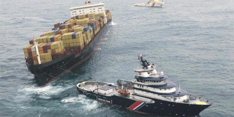 Sécurité maritime en Afrique: Temps d'arrêt pour coller aux exigences internationales