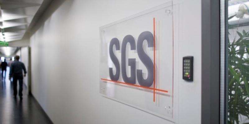 Aérien : SGS s'allie à TDM Aerospace