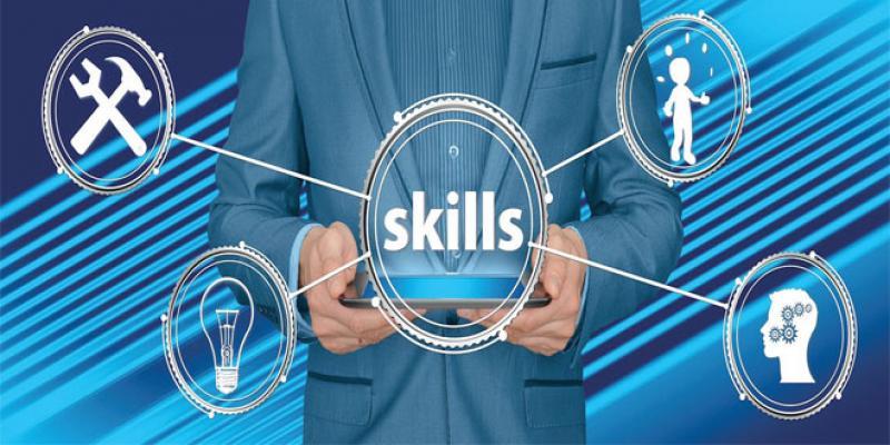 Programmes de formation: Les MRE s'impliquent