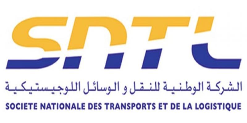 SNTL repart à la gestion des gares routières
