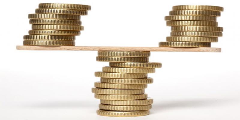 La stabilité financière en mode brainstorming