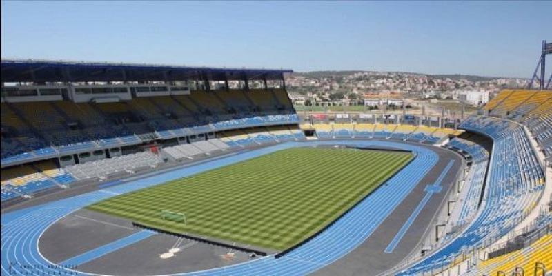 Officiel : La Supercoupe d'Espagne se jouera à Tanger