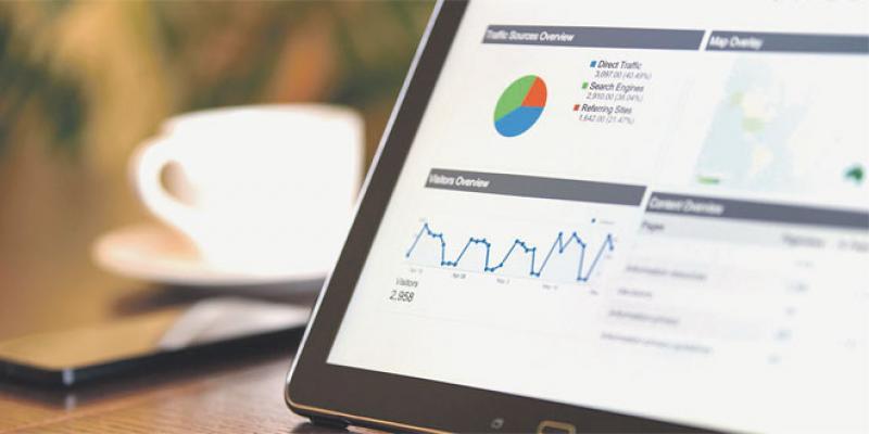 Statistiques: L'incontournable digitalisation