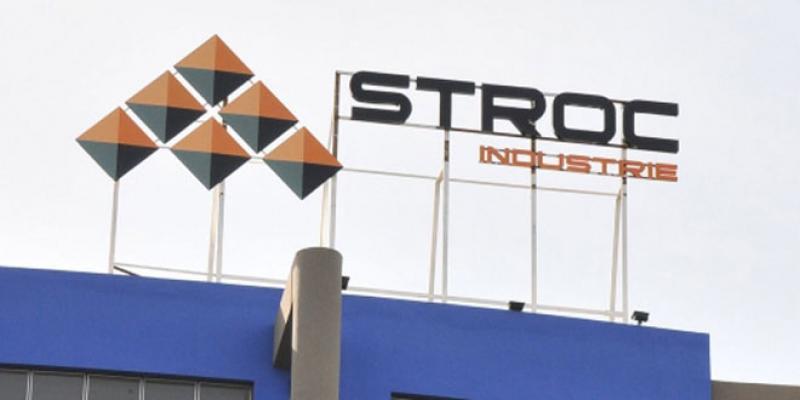 L'avenir de Stroc Industrie suspendu à une expertise