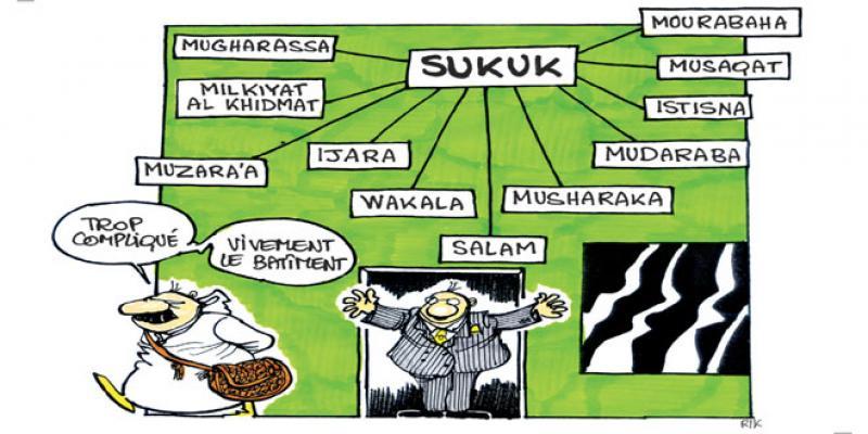 Finance participative: Ouverture des souscriptions au Sukuk souverain