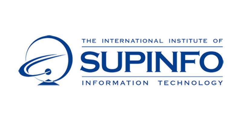 Covid19/E-Learning: Supinfo Maroc se mobilise