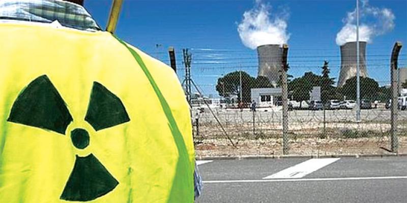 Sûreté et sécurité nucléaires: L'Agence de réglementation dresse son bilan