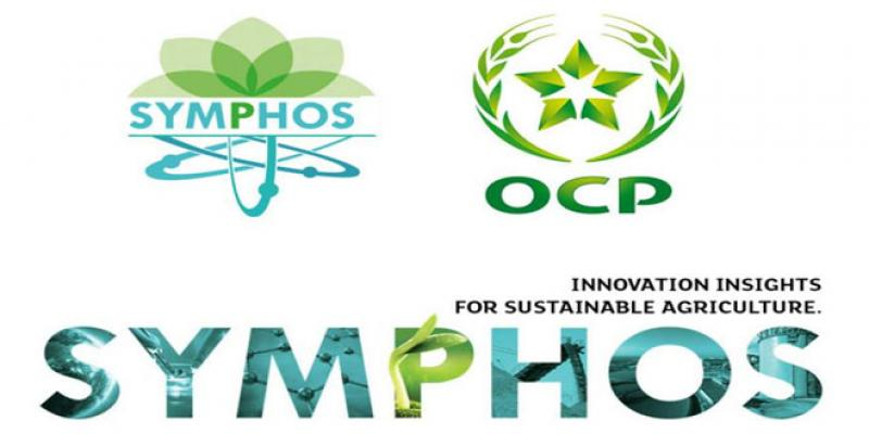 Symposium de l'innovation: Les phosphates ont besoin de technologies de rupture