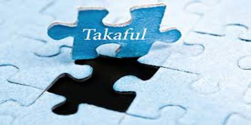 Banques participatives: L'assurance Takaful complète l'écosystème