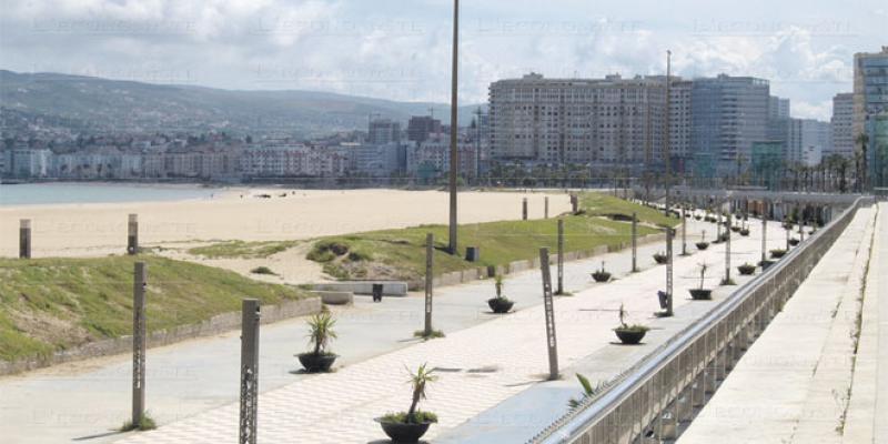 Tanger: Des mesures exceptionnelles pour l'Aïd