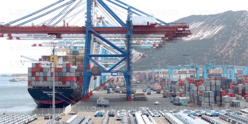 Sebta: Les commerçants de Tétouan veulent prendre la relève