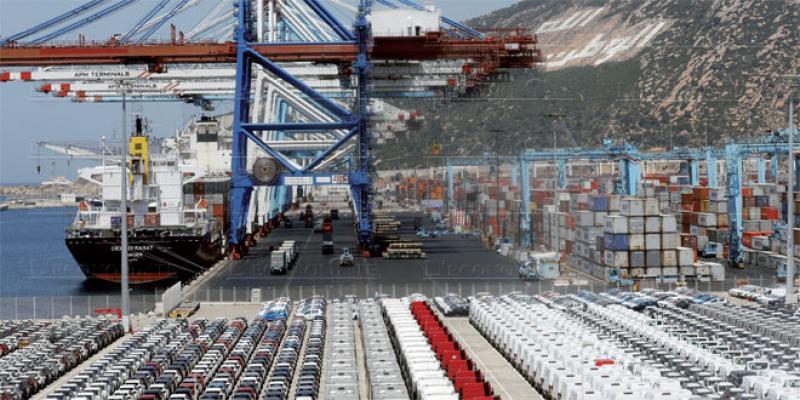 PPP: La réforme dans les starting-blocks