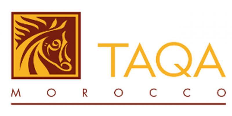 Taqa Morocco fait preuve de résilience