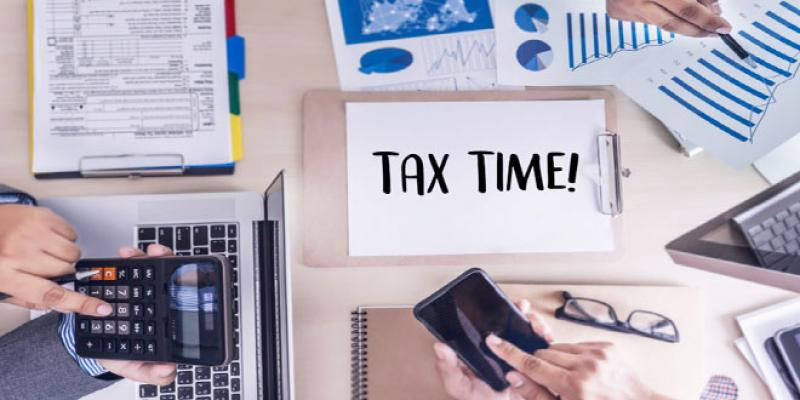 Projet de loi de finances 2022: Les mesures fiscales phares