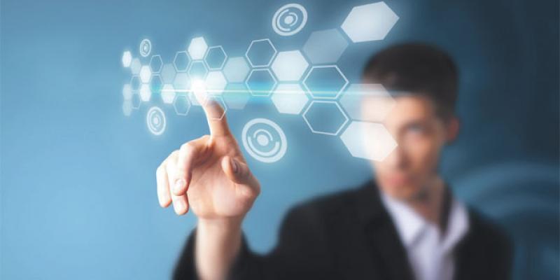 Technologie blockchain: Automatisez la gestion de vos troupes!