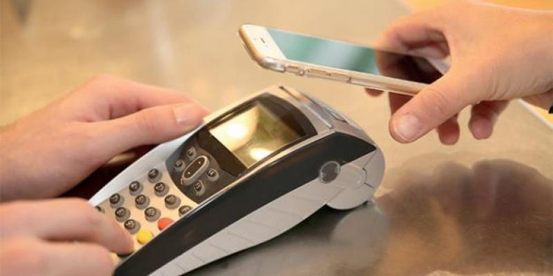 Les opérateurs de paiement à la recherche de synergies