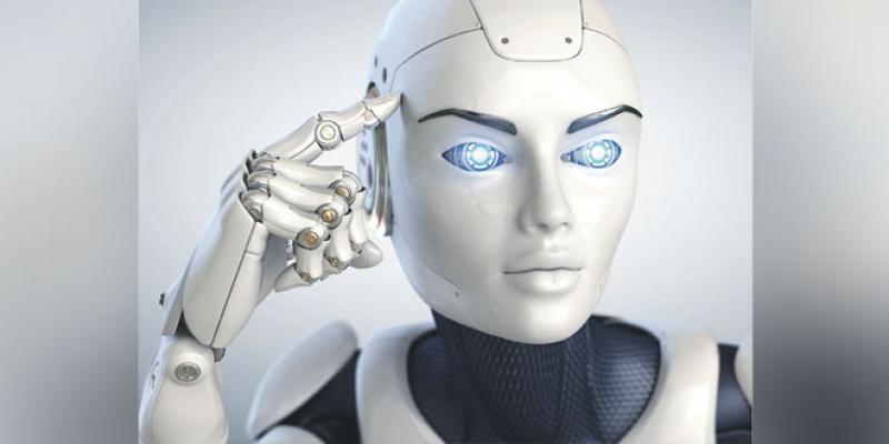 Technologies numériques: Les fonds arrivent