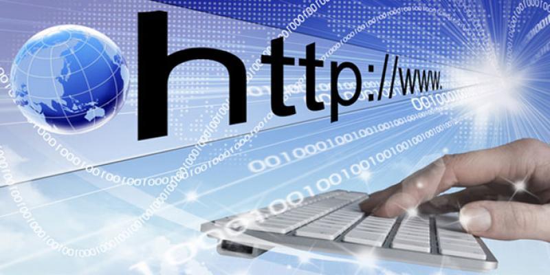 Neutralité du Net: La libre-concurrence face à la libre-information