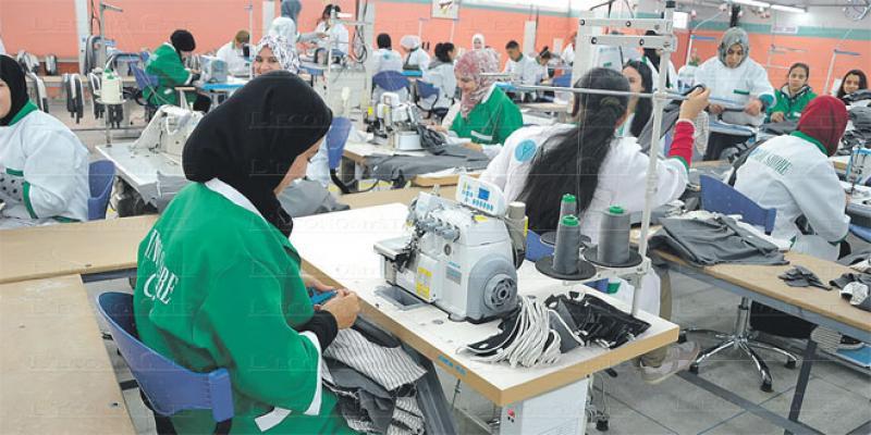 Droits d'importation/produits finis: Des industriels s'accrochent au taux de 40%