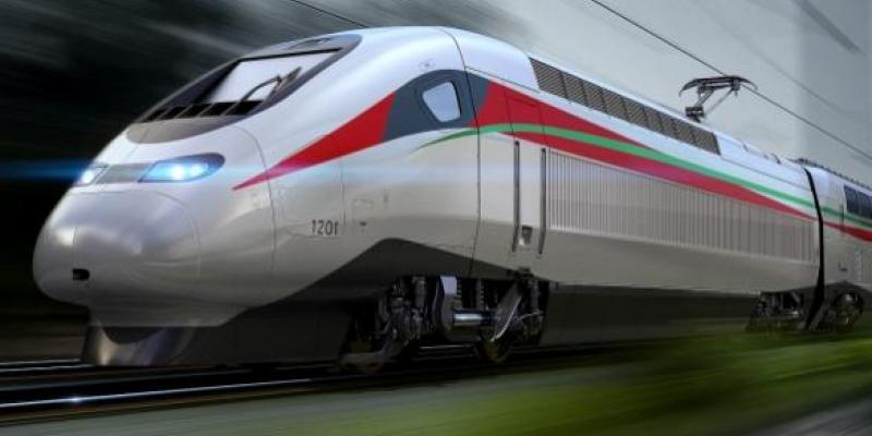 Ecosystème ferroviaire: Alstom revendique un taux d'intégration locale de 30%