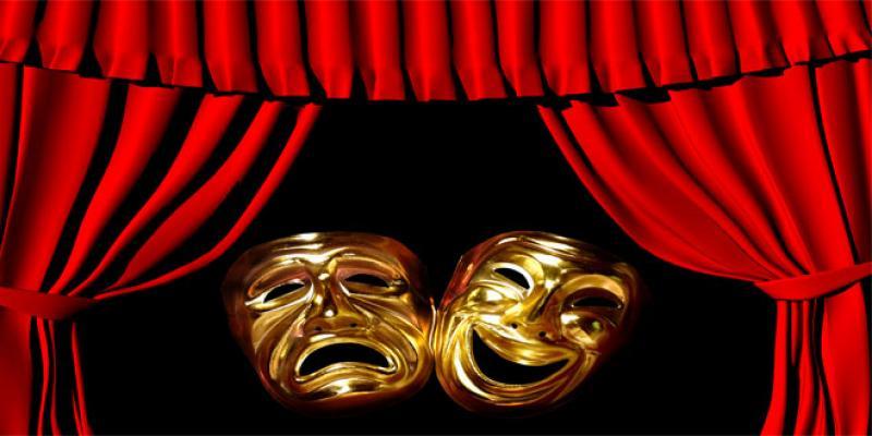 Théâtre d'entreprise L'expression corporelle pour booster la performance