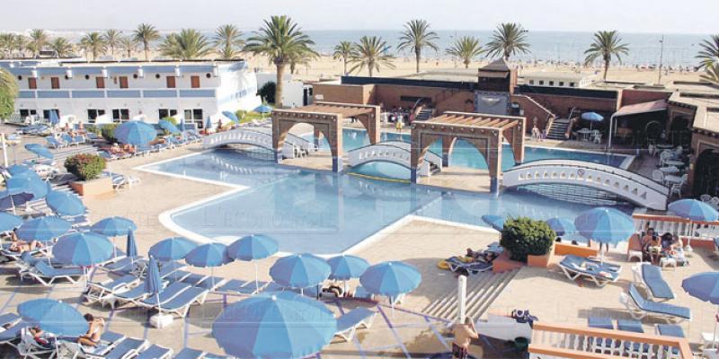 FTI Voyages déploie son offre Agadir