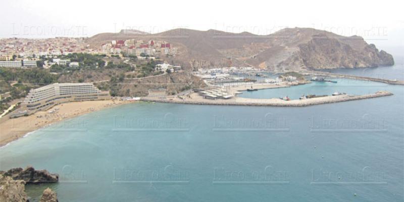Tourisme: Al Hoceïma à la conquête de Torremolinos