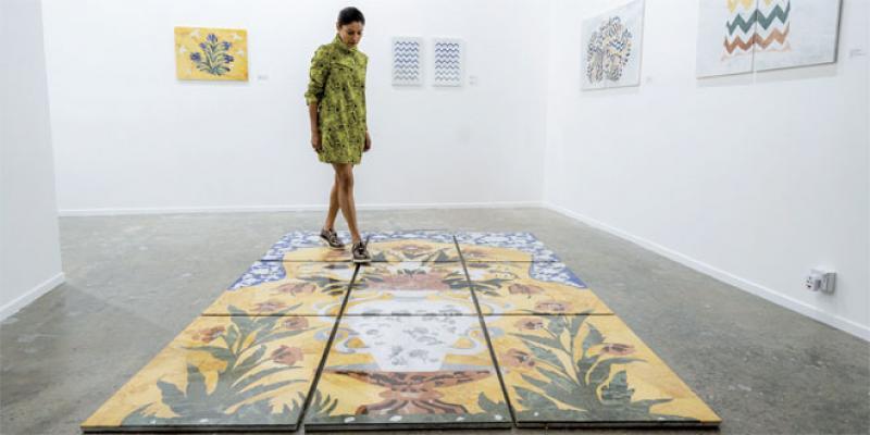 Tourisme culturel: Dubaï veut confirmer sa nouvelle réputation