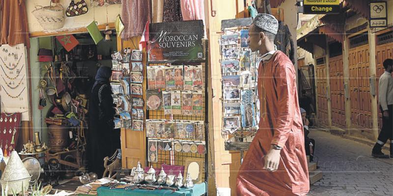 Tourisme religieux: Fès veut séduire plus de pèlerins tijanes