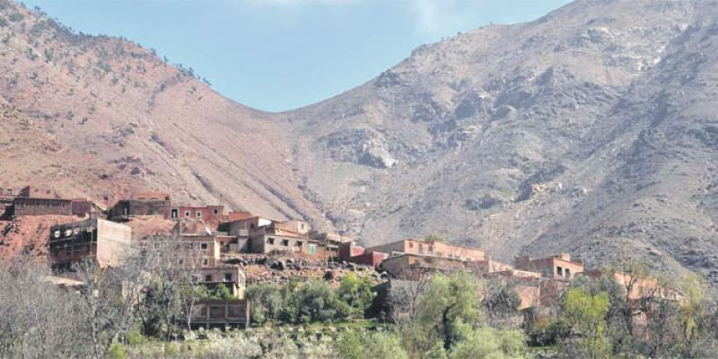 Tourisme de montagne: Le Toubkal, le mont des dangers?