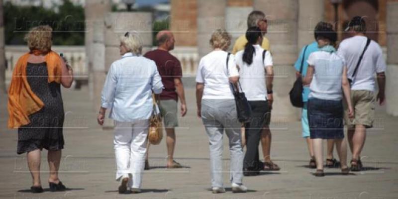 Tourisme: RAM, ONDA, ONMT... Des solutions de rupture