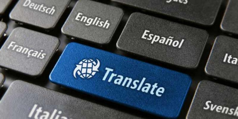Traduction assermentée, «officielle»,... cherchez l'erreur!