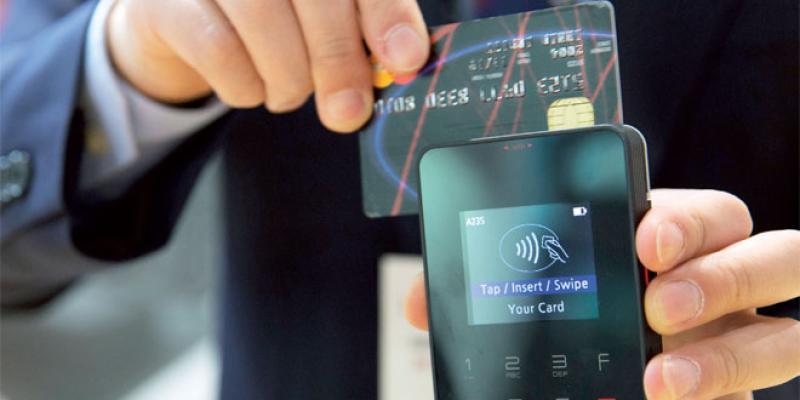 Transactions électroniques: Le dispositif adopté