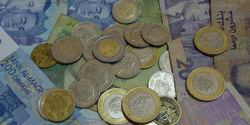 Établissements de paiement : Nouveaux agréments