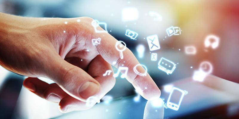 Indice de la transformation digitale : Le Maroc 50e