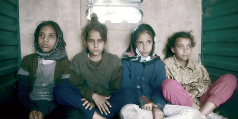 Travail des petites bonnes: Un film pour dissuader les bourreaux