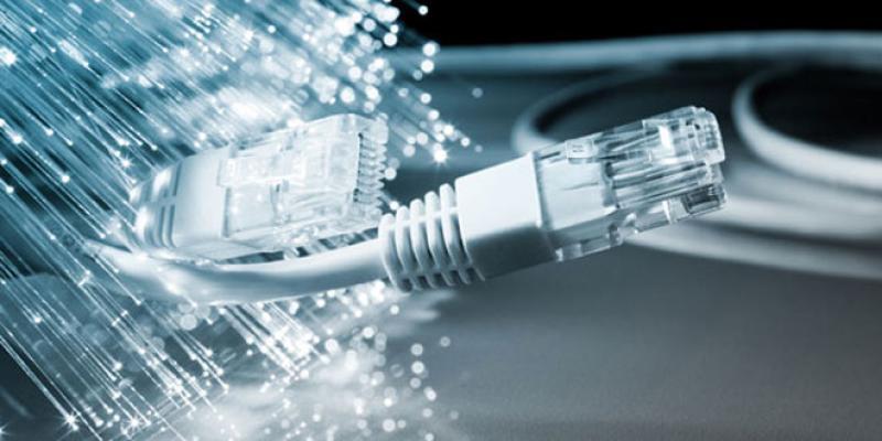Internet: Forte offensive des géants sur les réseaux sous-marins