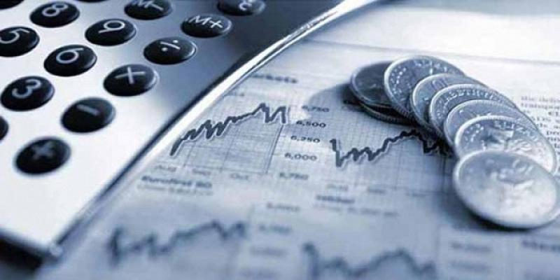 Comptes sectoriels en 2018: Les ménages et l'entreprise sauvent la mise