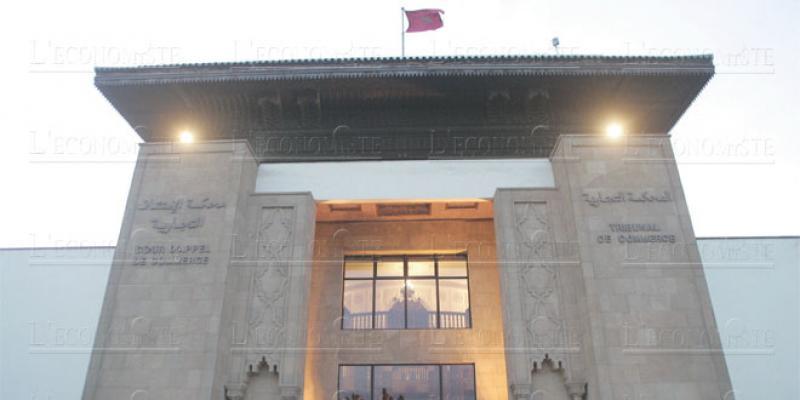 Sotravo: Les créanciers se bousculent au portillon