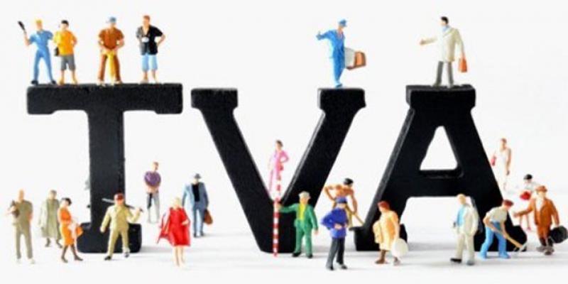 Les remboursements: TVA ont presque doublé