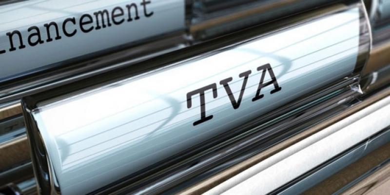 Commission contrats d'assurance: La suppression de la TVA peut-être l'année prochaine