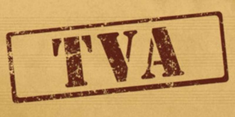 TVA: Benchaâboun veut en finir avec les arriérés