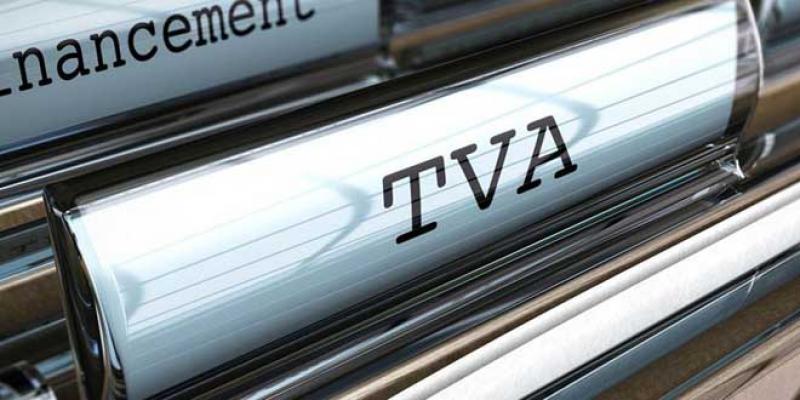 Baux professionnels Comment sera déclinée la TVA