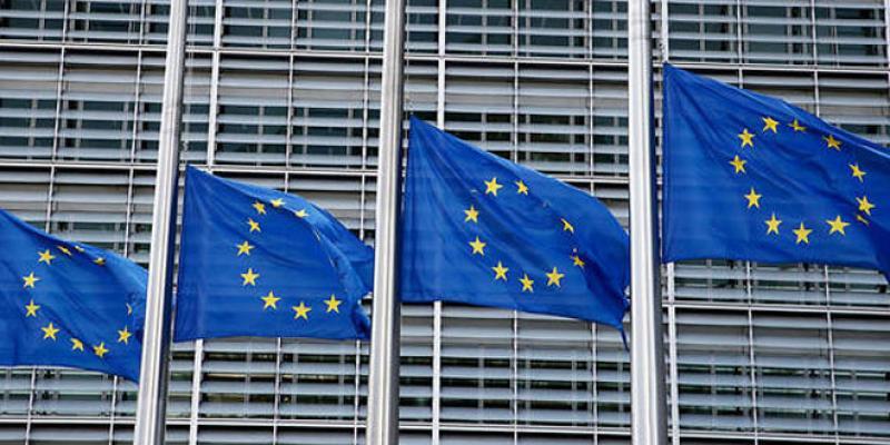 Liste de l'UE des paradis fiscaux: Le Maroc doit surveiller ses arrières!