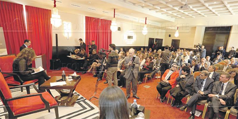 Enseignement en langue étrangère: «Le PJD n'est pas contre»